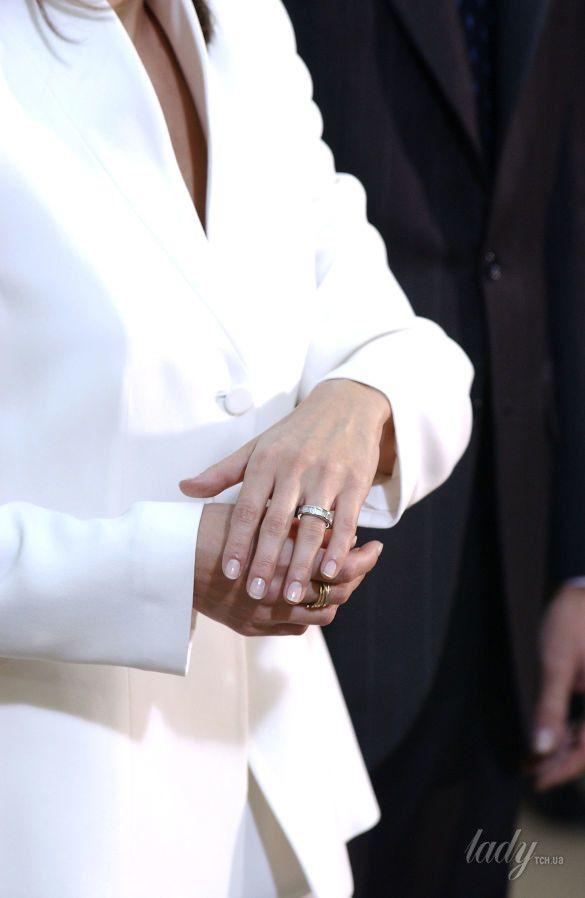 Помолвочные кольца королев_2