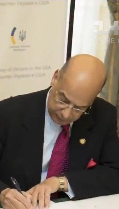 Україна підписала безвіз з Антигуа і Барбудою