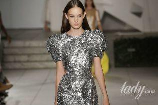 Всем сверкать: тенденции моды сезона весна-лето 2018