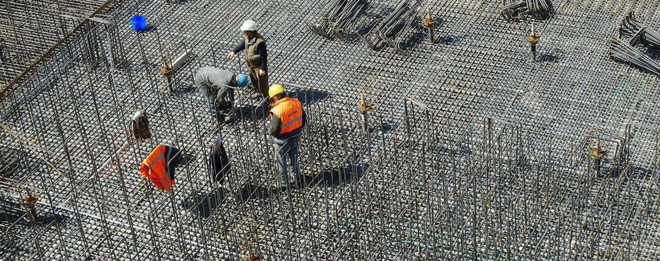 """""""Це буде удар по економіці"""": Росія почала висилати трудових мігрантів з КНДР"""