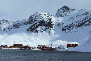 Вечная мерзлота Арктики тает на 70 лет раньше, чем прогнозировалось – ученые