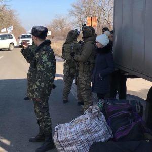 """""""88 на 53"""". В """"ДНР"""" заявили о готовности к обмену удерживаемыми лицами"""