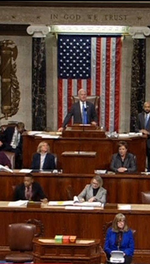 Соединенные Штаты и Украина совместными усилиями будут бороться против киберпреступников