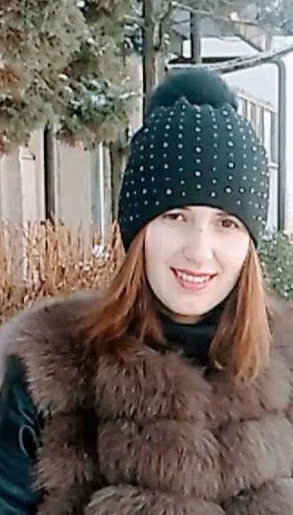 Родные 25-летней женщины, которая умерла на Прикарпатье от кори, обвиняют в ее смерти врачей