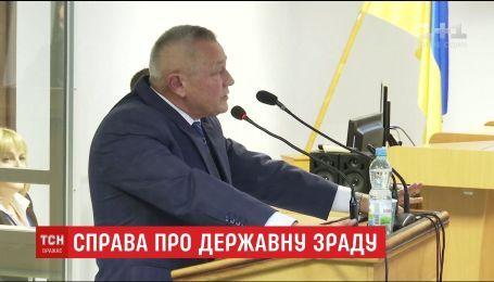 10 тысяч украинских военных изменили присяге в оккупированном Крыму