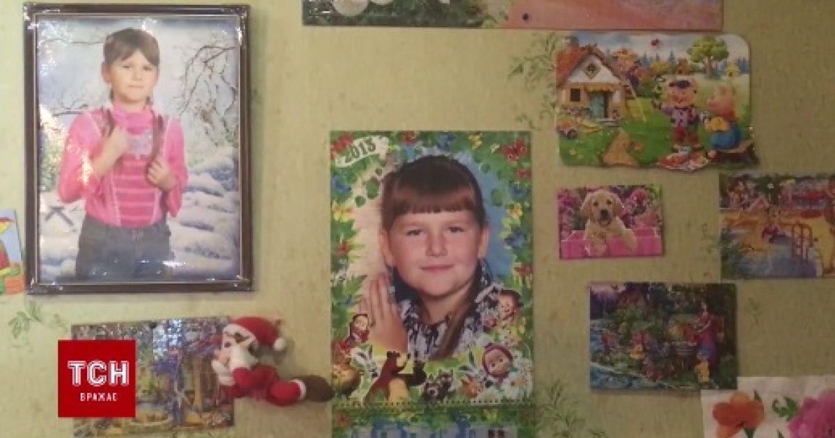 Взрыв в Красногоровке: врачи оперировали до ночи пострадавшую девочку