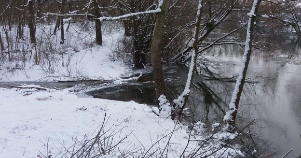 26 пар человеческих конечностей нашли на берегу реки в России