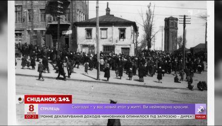 Войны, революция, пожар: история самого старого дома Киева