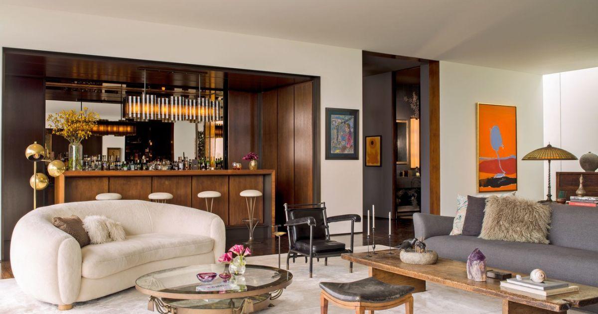 @ architecturaldigest.com