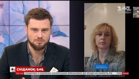Родители погибших в харьковской ДТП требуют для виновников 10 лет лишения свободы