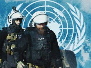 Имитация мира или шанс на мир?