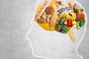Орторексия: увлечение здоровым питанием или мания