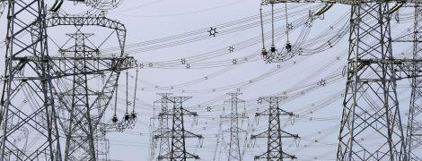В Украине пересчитают тарифы на электричество