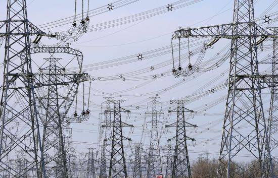В України перерахують тарифи на електрику