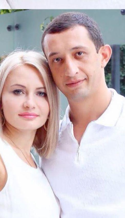Депутат Андрій Немировський взявся з'ясовувати стосунки зі своєю дружиною у Facebook