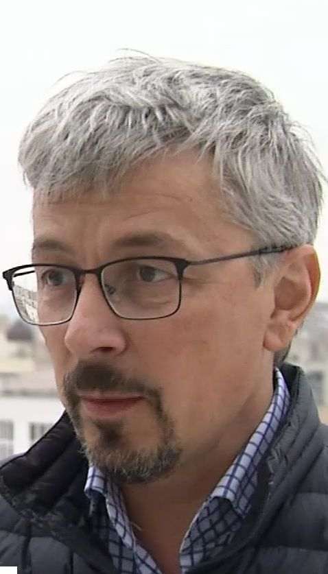 """""""1+1 медиа"""" считает запрос НБУ к Приватбанку непрямым давлением накануне выборов"""