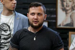 Европейский суд обязал РФ выплатить компенсацию Афанасьеву