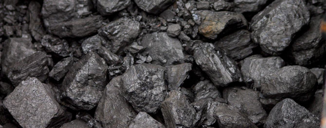 У МЗС прокоментували ймовірність того, що на затонулому біля Туреччини кораблі було крадене вугілля з Донбасу
