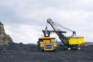 Украина вводит спецпошлины для российских электроэнергии и угля
