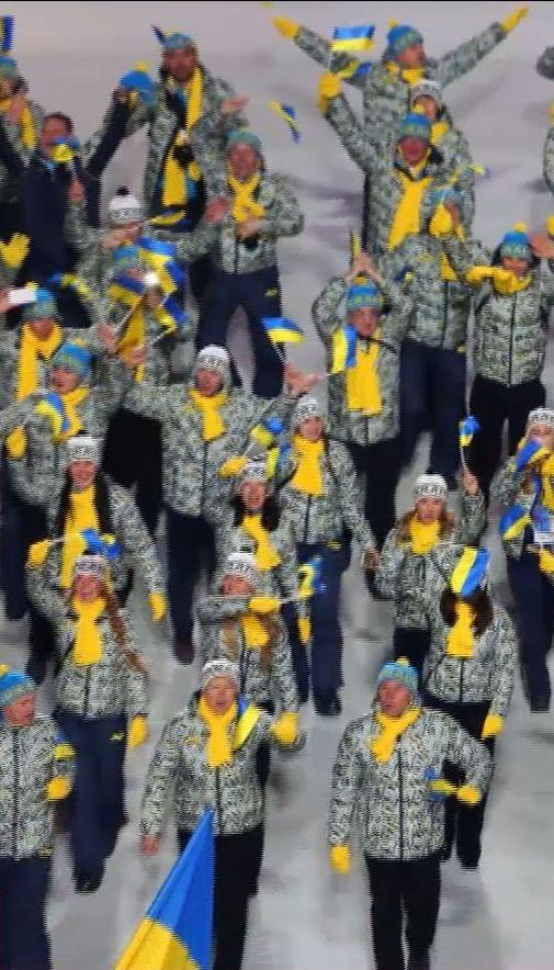 Знакові події, які відбулися напередодні старту Олімпіади