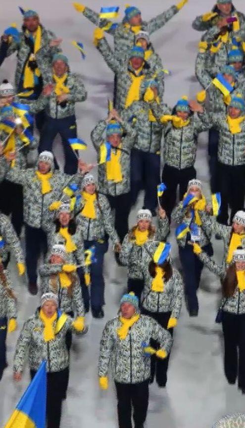 Знаковые события, которые произошли накануне старта Олимпиады
