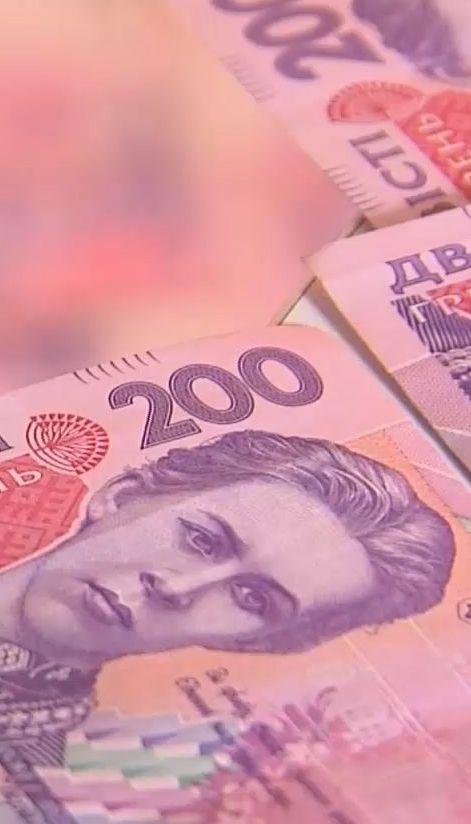 Правительство рассмотрит повышение минимальной зарплаты