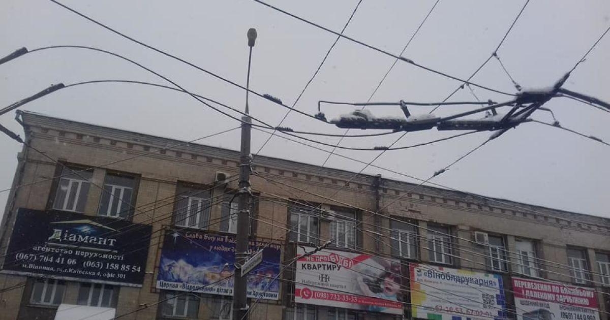 @ Ярослав Ингульский