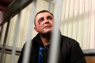Шепелєв готовий піти на угоду зі слідством та визнати свою провину – адвокат