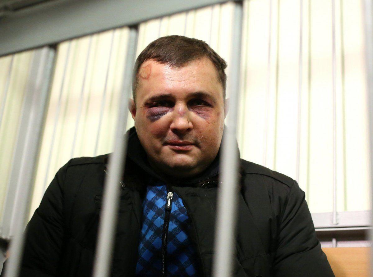 Олександр Шепелєв_5