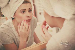Масаж обличчя в домашніх умовах: правила та прийоми