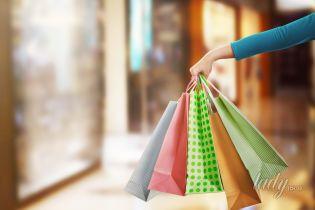 Как сопротивляться ежедневному желанию что-нибудь купить