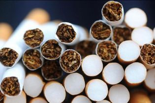 Украинцев заставляли работать на подпольных табачных фабриках в Польше и Болгарии - ГНСУ