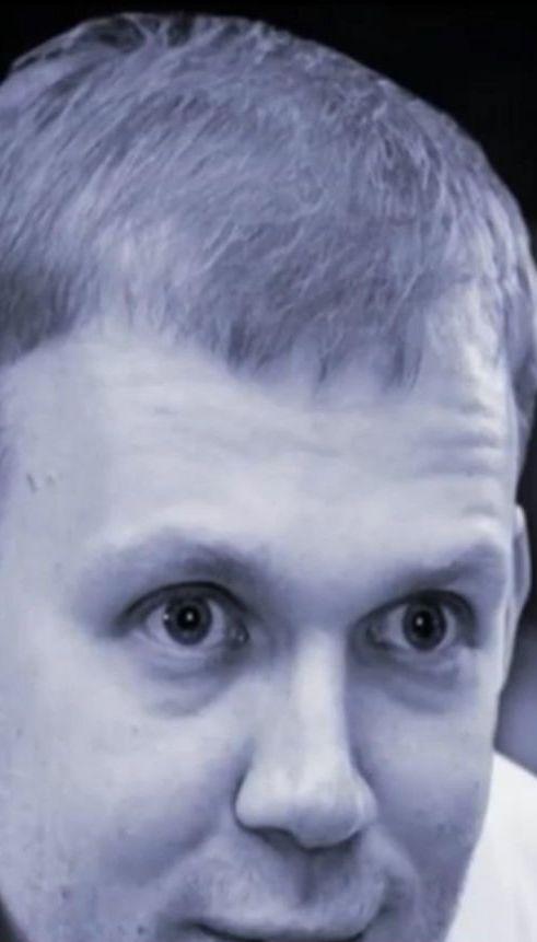 Журналісти оприлюднили розслідування про співпрацю Порошенка та олігарха-втікача Курченка