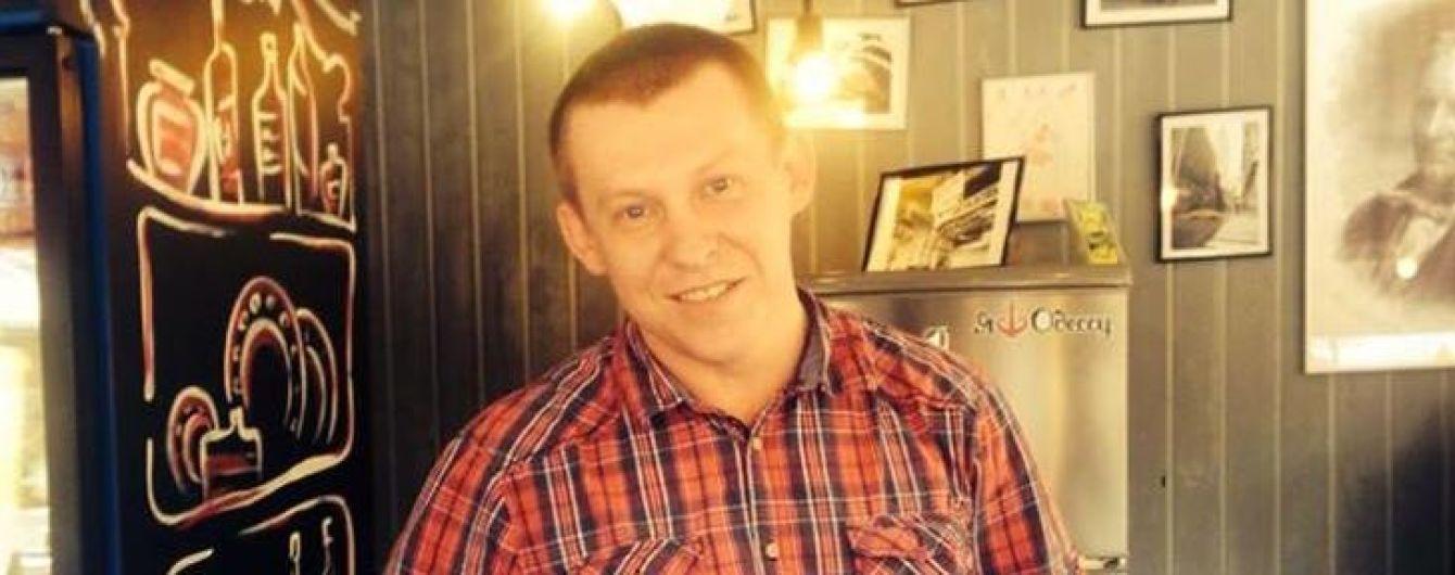 """""""На очах у дружини"""": з'явилися подробиці про вбитого військовим чоловіка у Києві"""