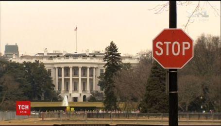 В США требуют проверить недвижимость Трампа, которую тот продал российскому олигарху