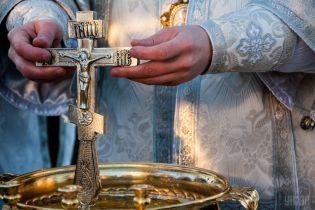Ми не бюро ритуальних послуг: на Волині священик відмовився поховати 9-річну дитину, хрещену в УПЦ КП