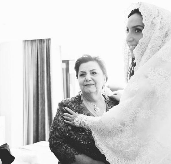 Джамала з мамою_3