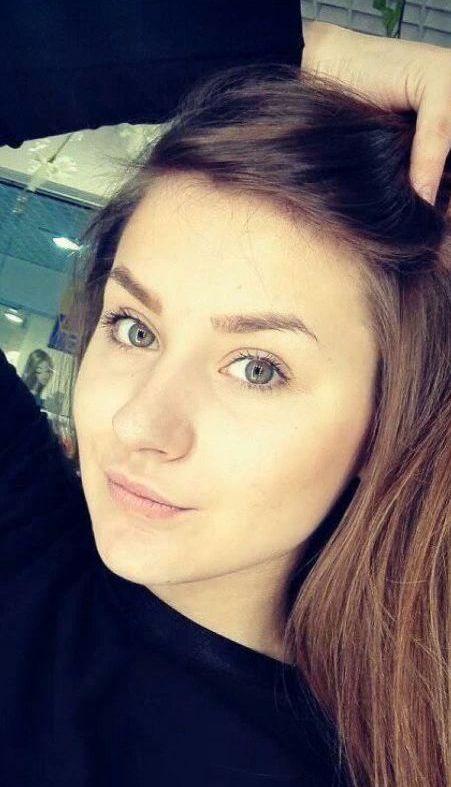У Білій Церкві 18-річна нетвереза дівчина без водійських прав збила двох пішоходів