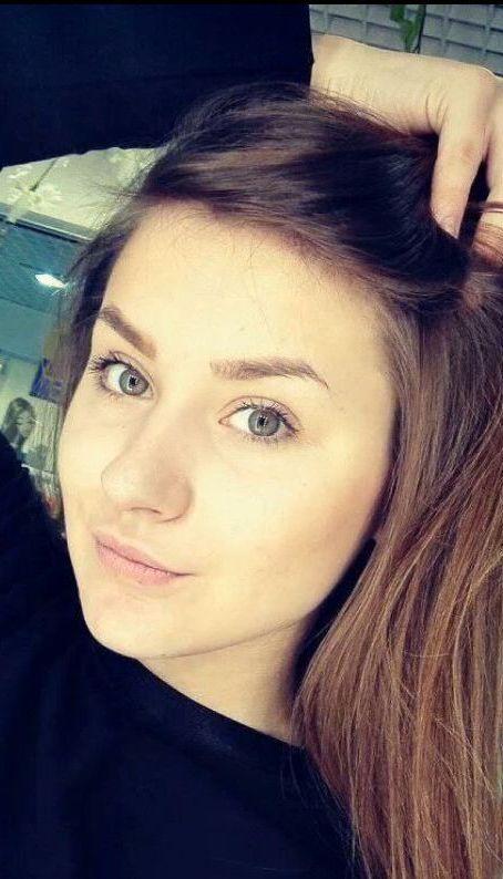 В Белой Церкви 18-летняя нетрезвая девушка без водительских прав сбила двух пешеходов