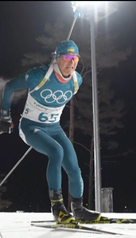 ТСН попыталась узнать основные причины неудач украинских спортсменов на зимних Олимпиадах