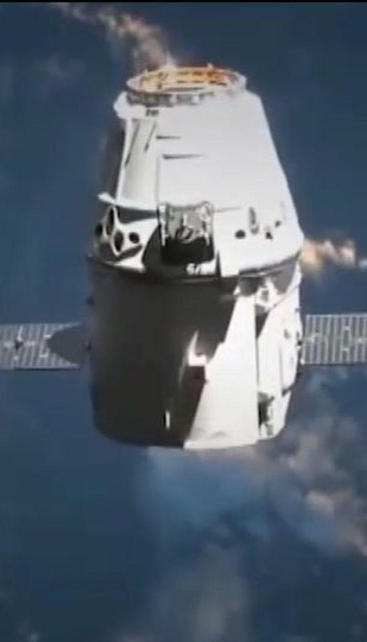 SpaceX или Интернет из космоса - чего на самом деле хочет Маск
