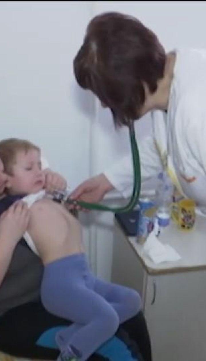 Каких эпидемий стоит бояться и как уберечься от болезней