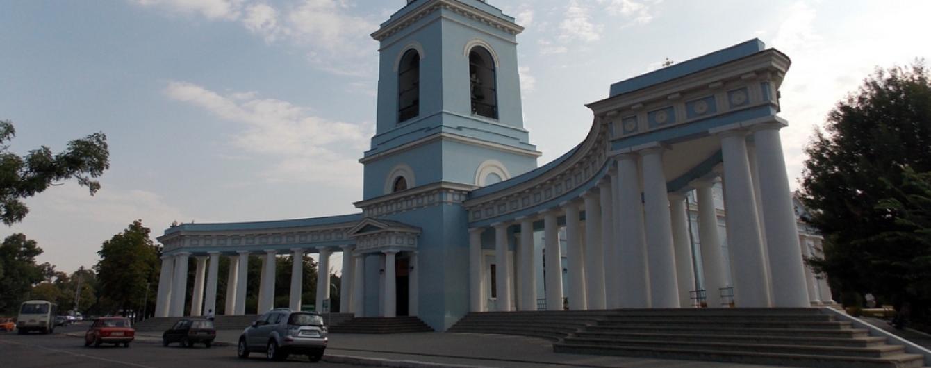 Измаил получит два гранта от ЕС на развитие туризма в Причерноморском бассейне