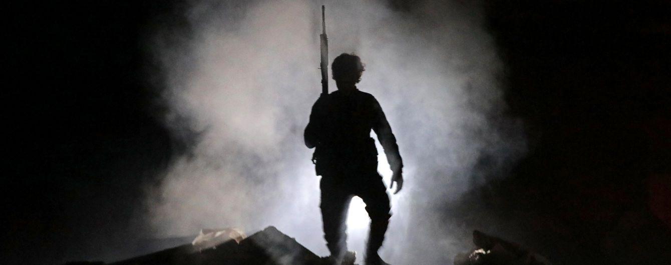 Разгром ЧВК Вагнера в Сирии: Кремль впервые прокомментировал сообщения о массовой гибели россиян