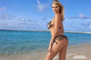 Модели, актрисы и певицы: журнал Maxim выбрал сто самых сексуальных женщин планеты
