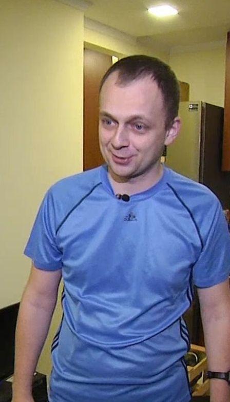 Скандальный прокурор Дмитрий Сус за время домашнего ареста организовал биткойн-ферму