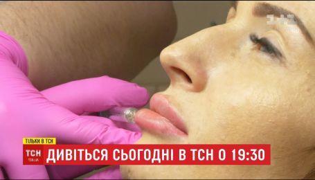 Вчені довели, що поцілунок на прощання продовжує життя чоловікам на п'ять років