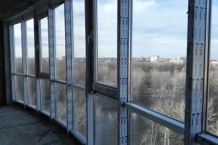 Стало известно, где больше всего в Украине покупают квартир в новостройках