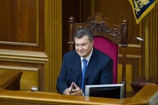 Суд оголосить вирок у справі Януковича у лютому – адвокат