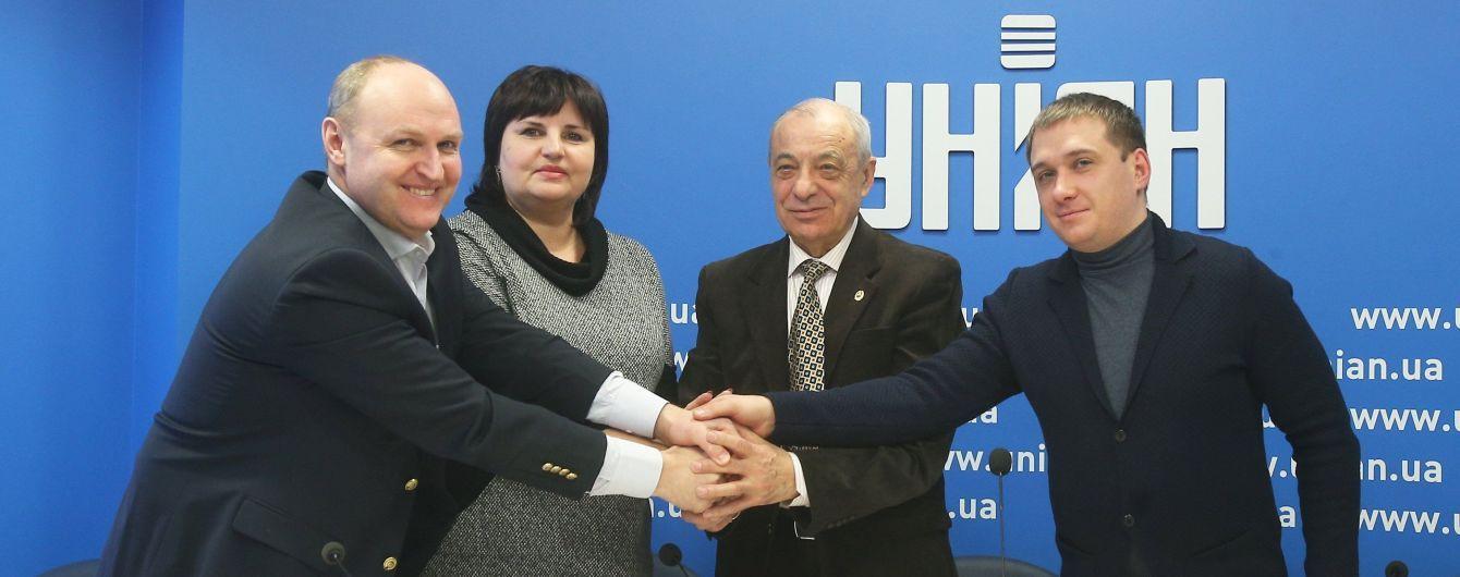 Внедрение международных стандартов в строительстве позволит активнее привлекать инвестиции в Украину - эксперты